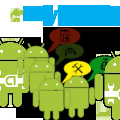 Club Mod APK -www savagemessiahzine com