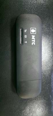 Huawei E8372 (MTS 8211F) - Discussion -www savagemessiahzine com