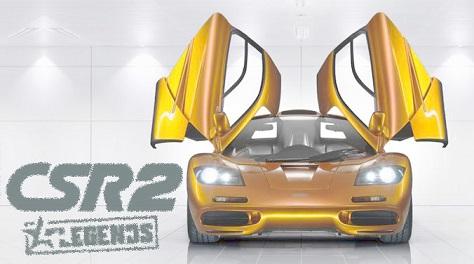 Club players CSR Racing 2 -www savagemessiahzine com